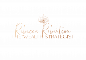Rebecca Robertson Wealth Creation Coach
