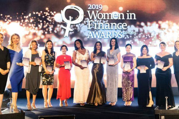 award-fin-adv.-financial-advice-awards (1)